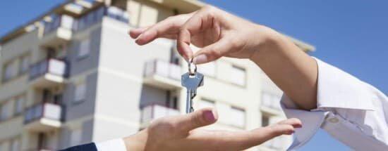 'Как досрочно закрыть ипотеку