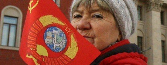 Какие законы СССР даже сейчас помогают повысить пенсию