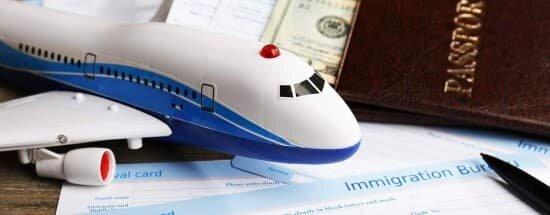 'Как сэкономить на покупке авиабилетов
