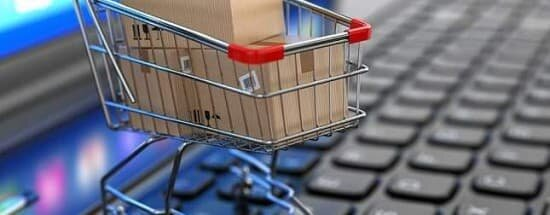'Как экономить на интернет-покупках